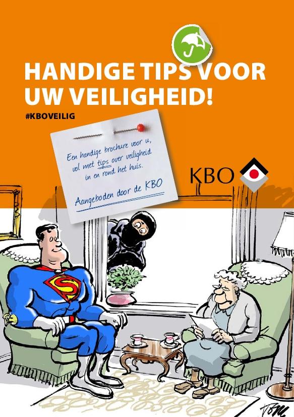 kbo brochure veiligheid voor op website spreads lr1