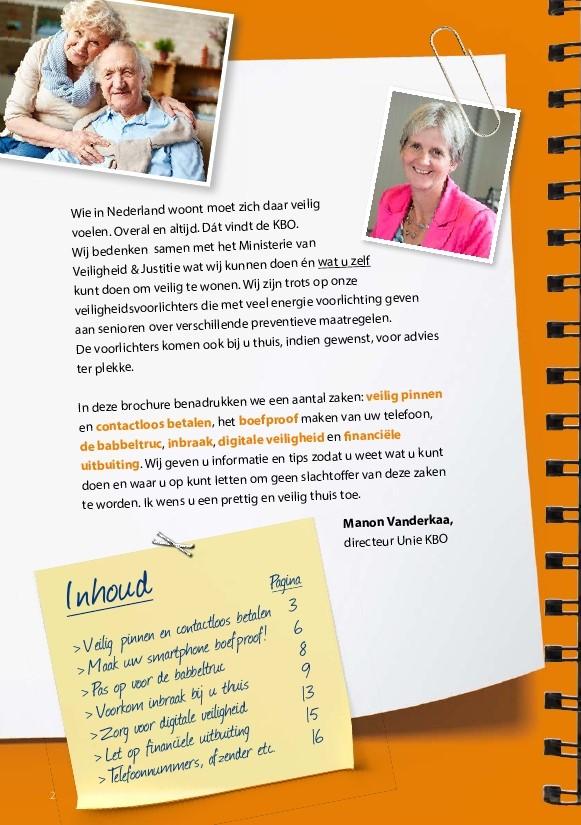 kbo brochure veiligheid voor op website spreads lr2