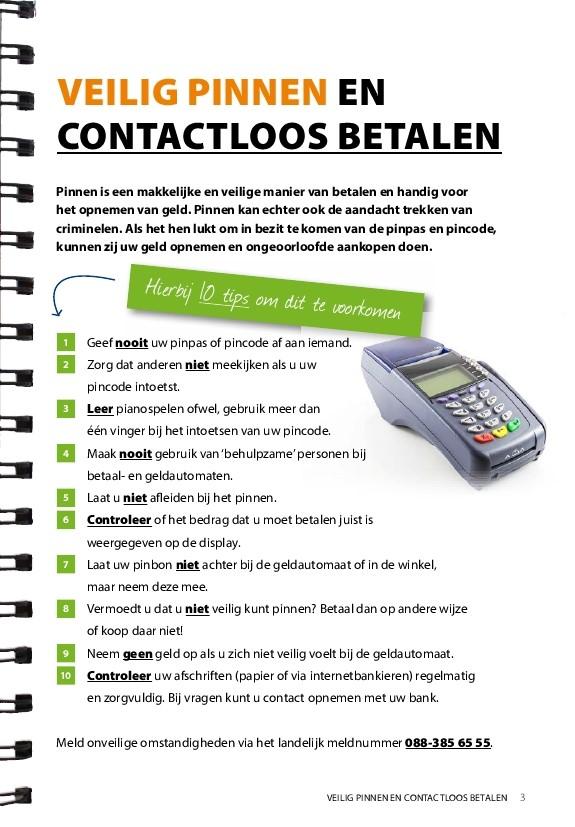 kbo brochure veiligheid voor op website spreads lr2a