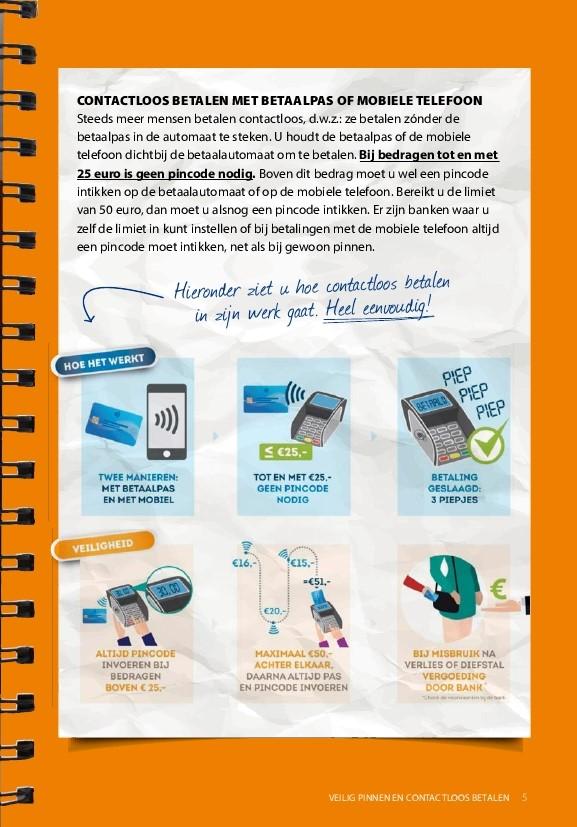 kbo brochure veiligheid voor op website spreads lr3a