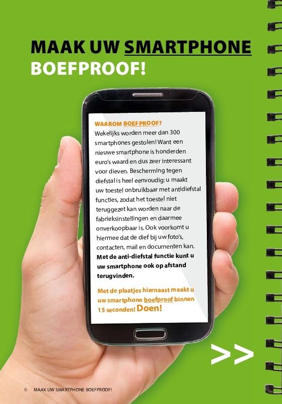 kbo brochure veiligheid voor op website spreads lr4