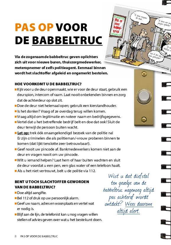 kbo brochure veiligheid voor op website spreads lr5