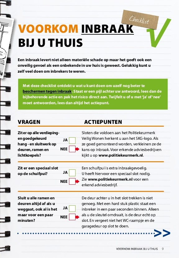 kbo brochure veiligheid voor op website spreads lr5a