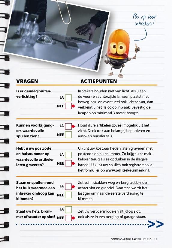 kbo brochure veiligheid voor op website spreads lr6a