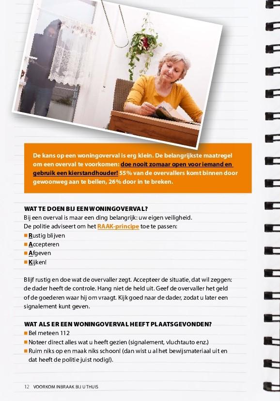 kbo brochure veiligheid voor op website spreads lr7