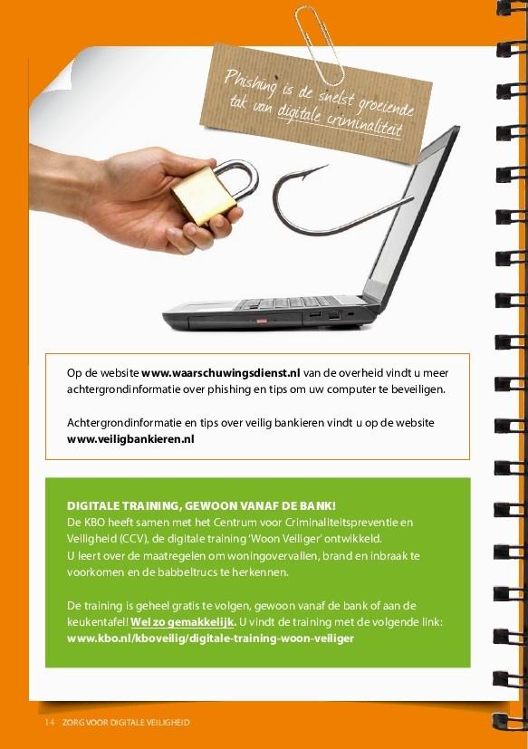 kbo brochure veiligheid voor op website spreads lr8