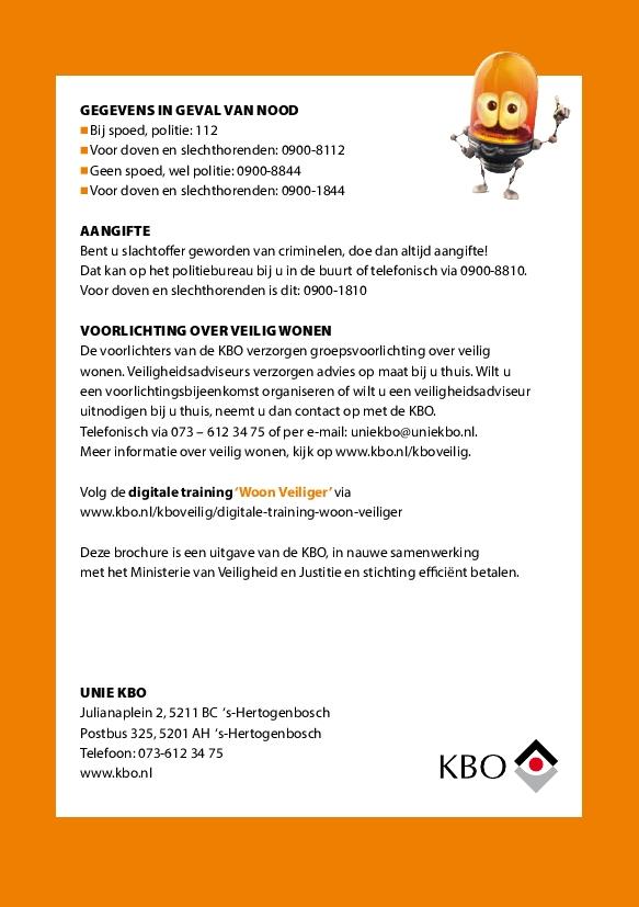 kbo brochure veiligheid voor op website spreads lr9
