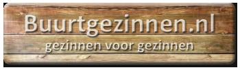 naambordje op hout houtkleur lichte letters 350
