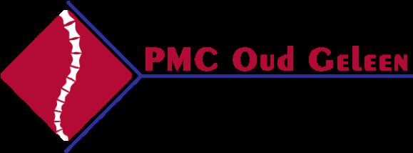 PMCLogo