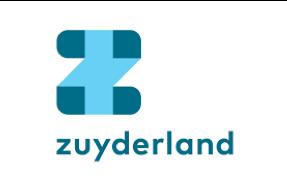 ZuyderlandLogo